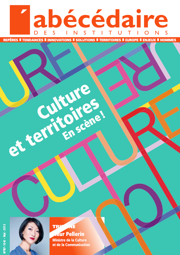 Culture et territoires : quel avenir ?