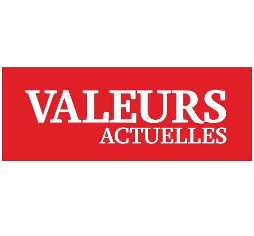 VALEURS_ACTUELLE_LOGO