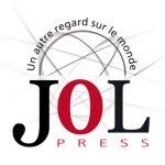 jolpress