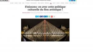 flouxculturel