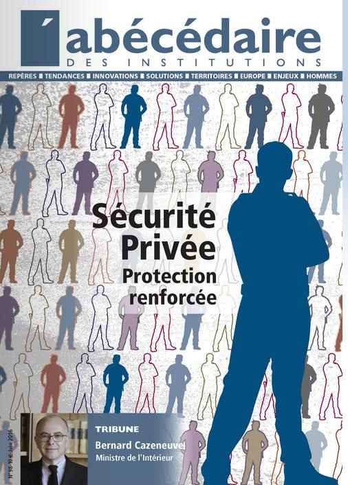 Secteurs privés et publics : pour une lutte tranversale contre le terrorisme