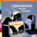 couv_cyber_128