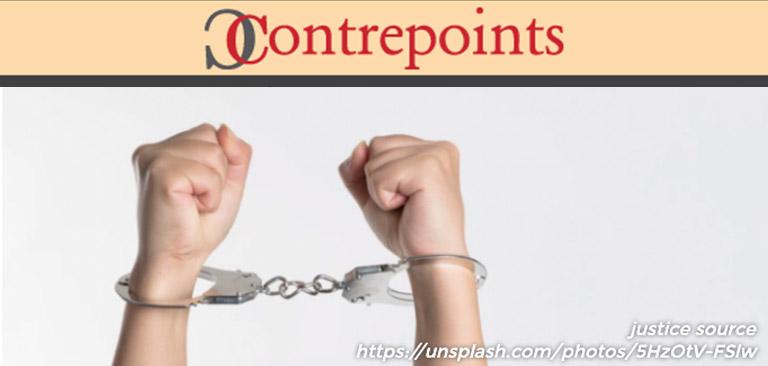 Délinquance des mineurs : préserver l'équilibre de la réponse pénale